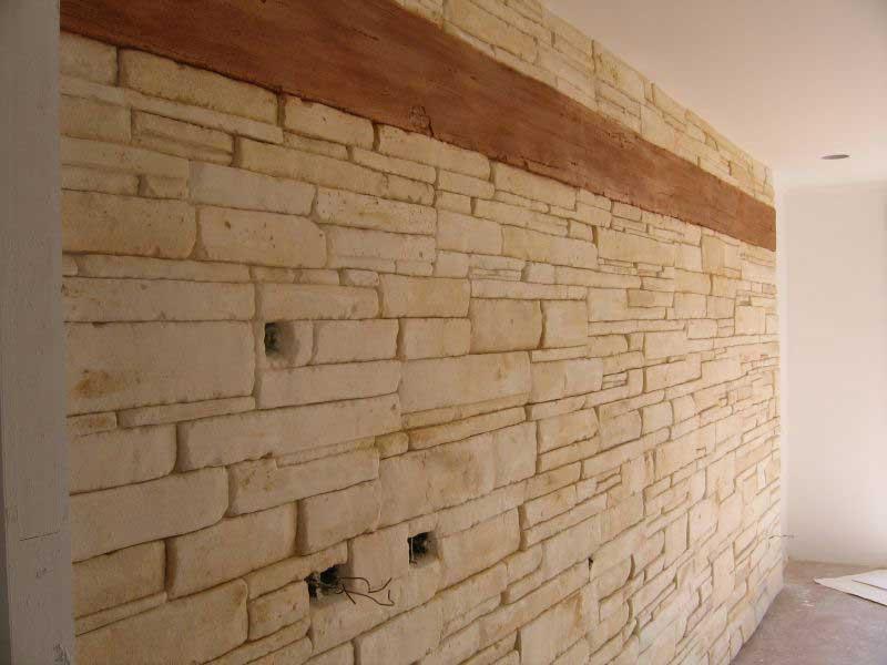 Index of /img/pareti-muro-stampato-pietra-ricostruita/