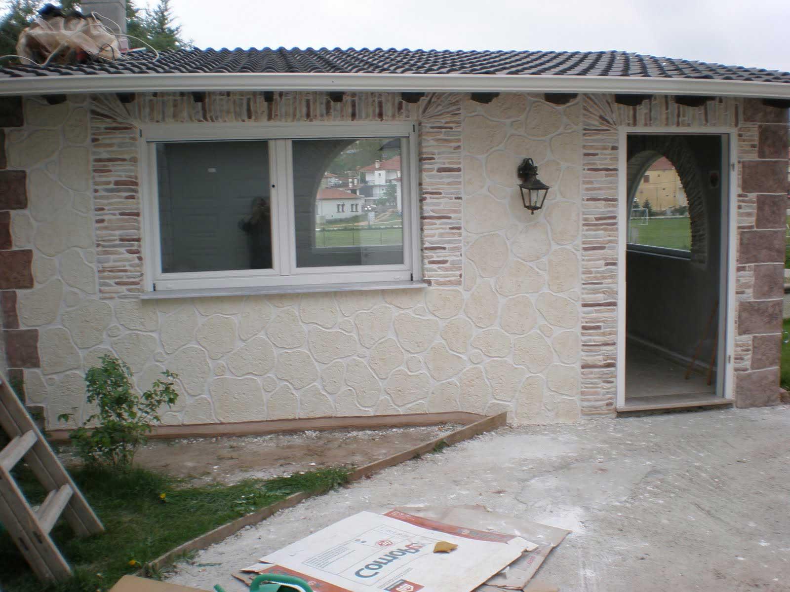 Index of /img/pareti muro stampato pietra ricostruita/