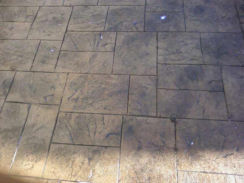 Pavimenti ardesia per esterni i sassi coem gres effetto pietra