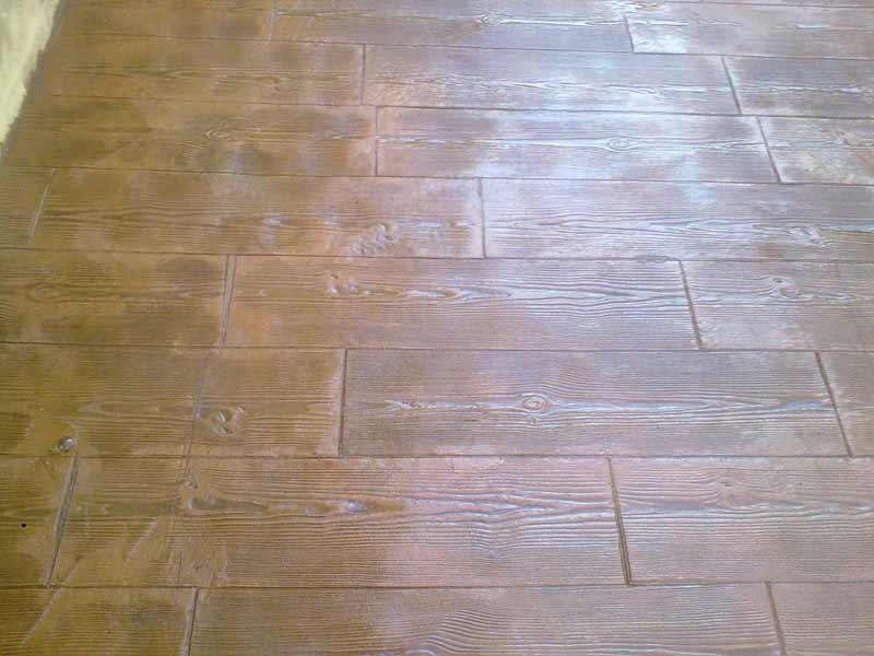 Texture piastrelle effetto legno: pavimenti effetto legno rovere e