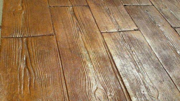 Finto legno per esterni legno per esterni decking frassino a