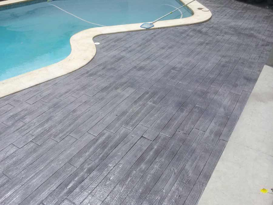 Pavimenti in resina per esterni prezzi. fabulous resina trasparente