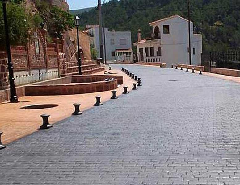 Calcestruzzo Stampato Fai Da Te : Esterna cemento stampato free with esterna cemento stampato