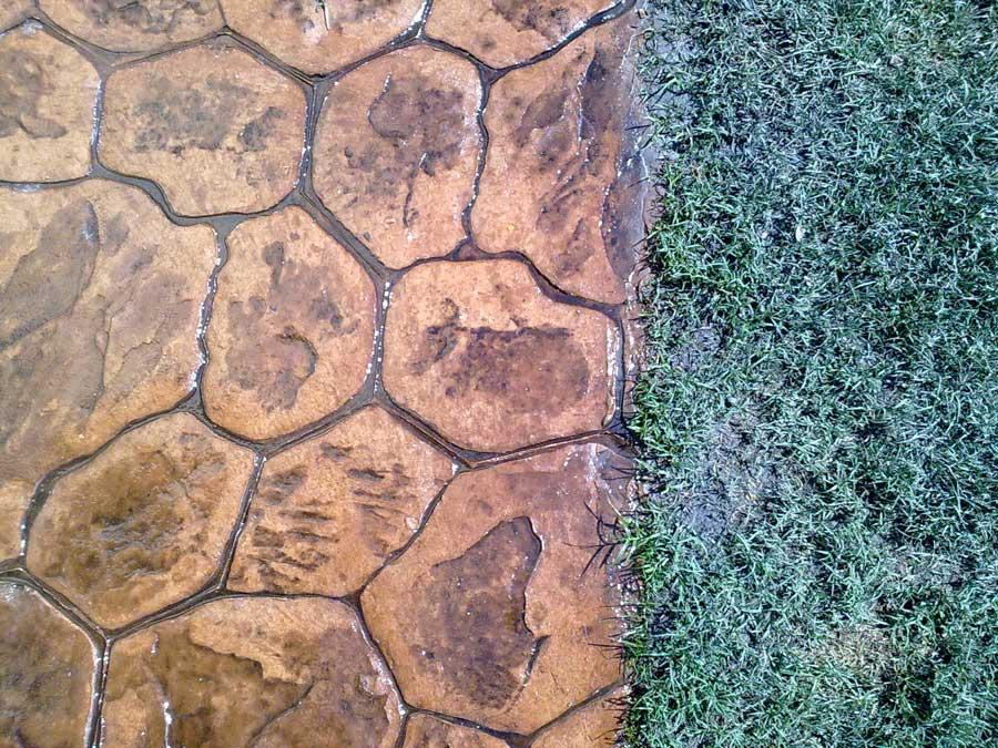 Pavimenti Per Esterni Carrabili Pavimenti Per Esterni Carrabili