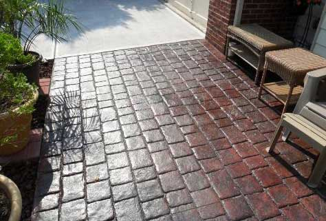 Index of /img/pavimento-cemento-stampato-effetto-pietra-porfido ...