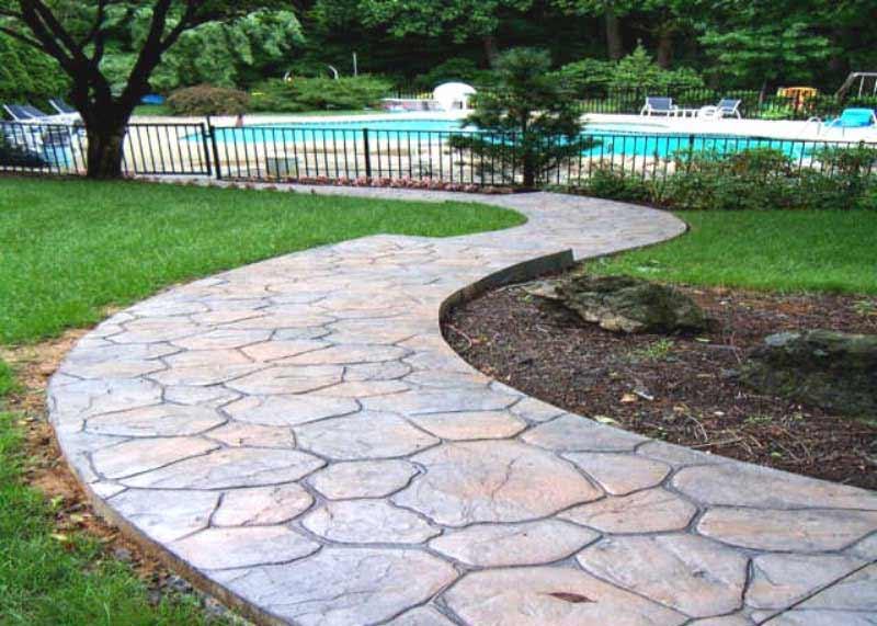 Pavimento esterno giardino finest prodotti fila e schede tecniche