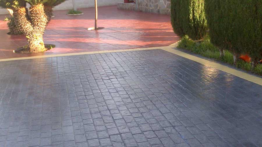 Amato Index of /img/pavimento-cemento-stampato-effetto-pietra-porfido  WL09