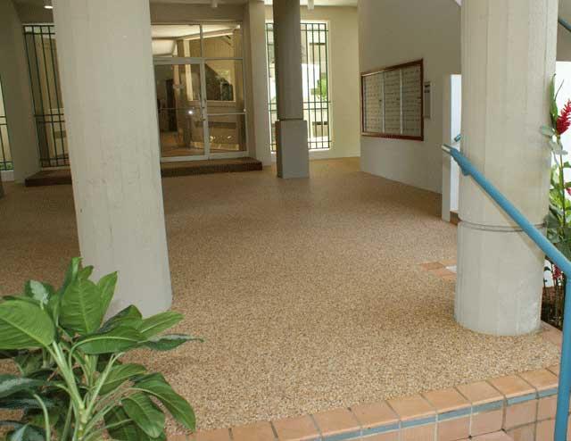 Index of /img/pavimento-effetto-sasso-lavato-pavimenti-per-esterno ...