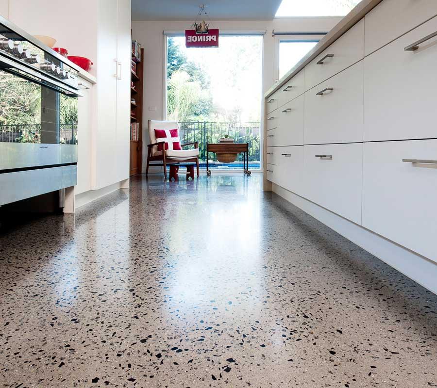index of /img/pavimento-in-calcestruzzo-levigato-per-hotel-hall ... - Arredamento Moderno Naturale