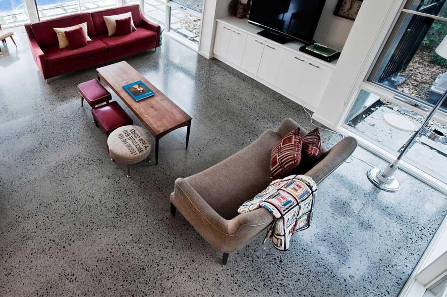 Popolare Index of /img/pavimento-in-calcestruzzo-levigato-per-hotel-hall  CS03