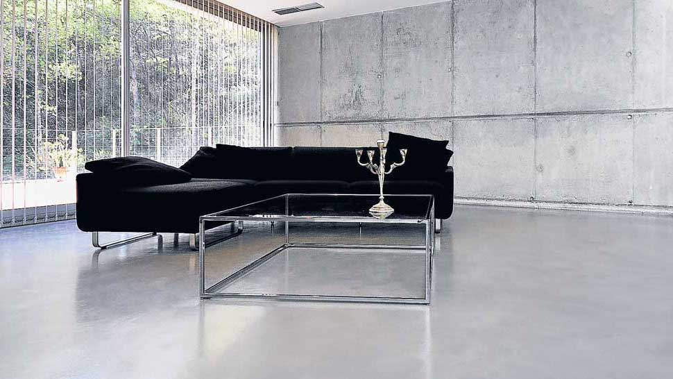 Pavimento Bianco Opaco : Index of img pavimento in microcemento e resina pavimenti moderni