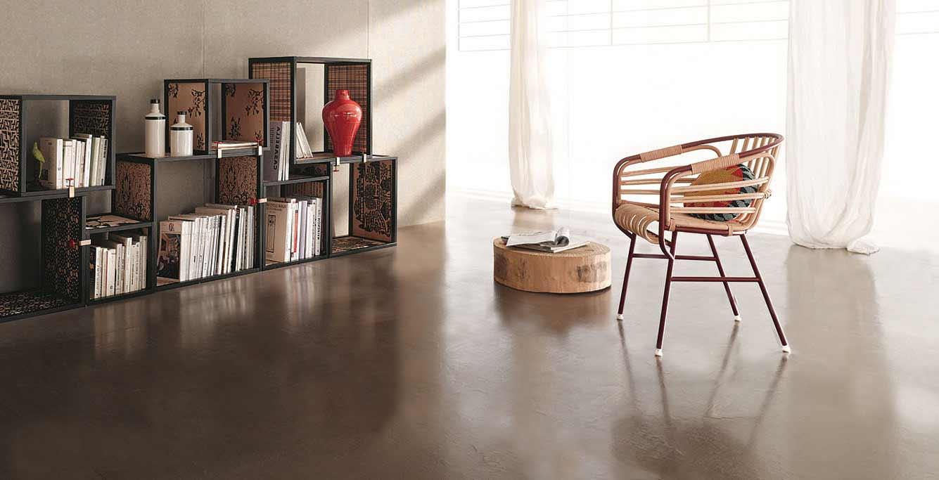 Pavimento Grigio Moderno : Index of img pavimento in microcemento e resina pavimenti moderni