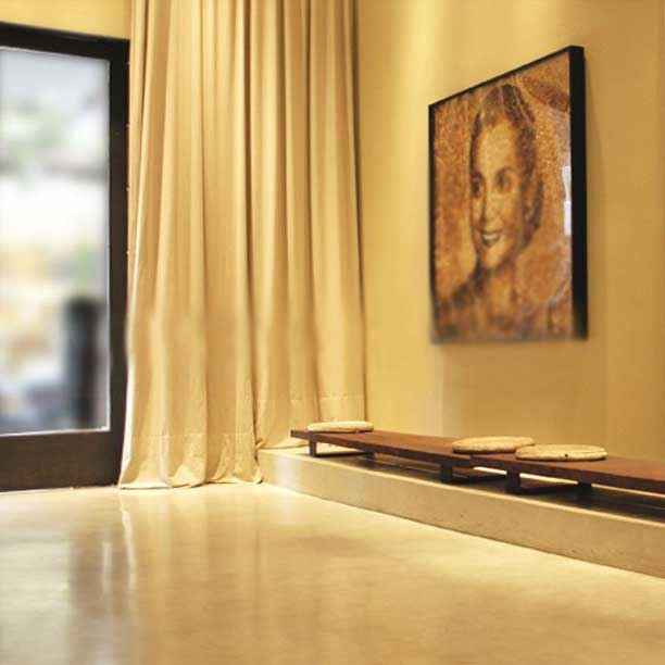 Zottoz.com  Camera Per Ragazzo Rossa E Bianca