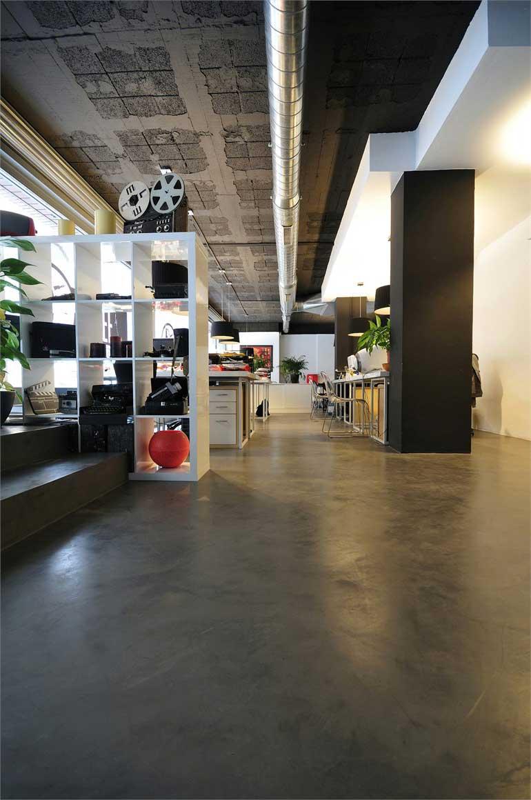Popolare Index of /img/pavimento-in-microcemento-e-resina-pavimenti-moderni  BL47