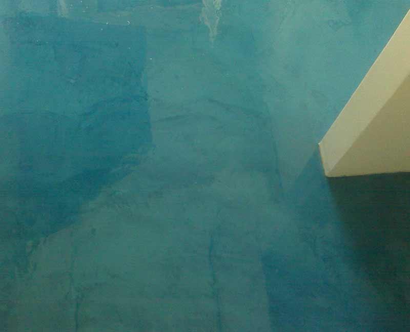 Index of img pavimento in resina decorativa epossidica